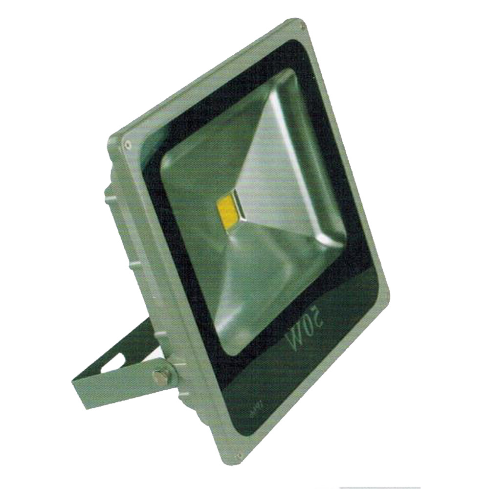 NC - 03 LED Projecting Lights Series