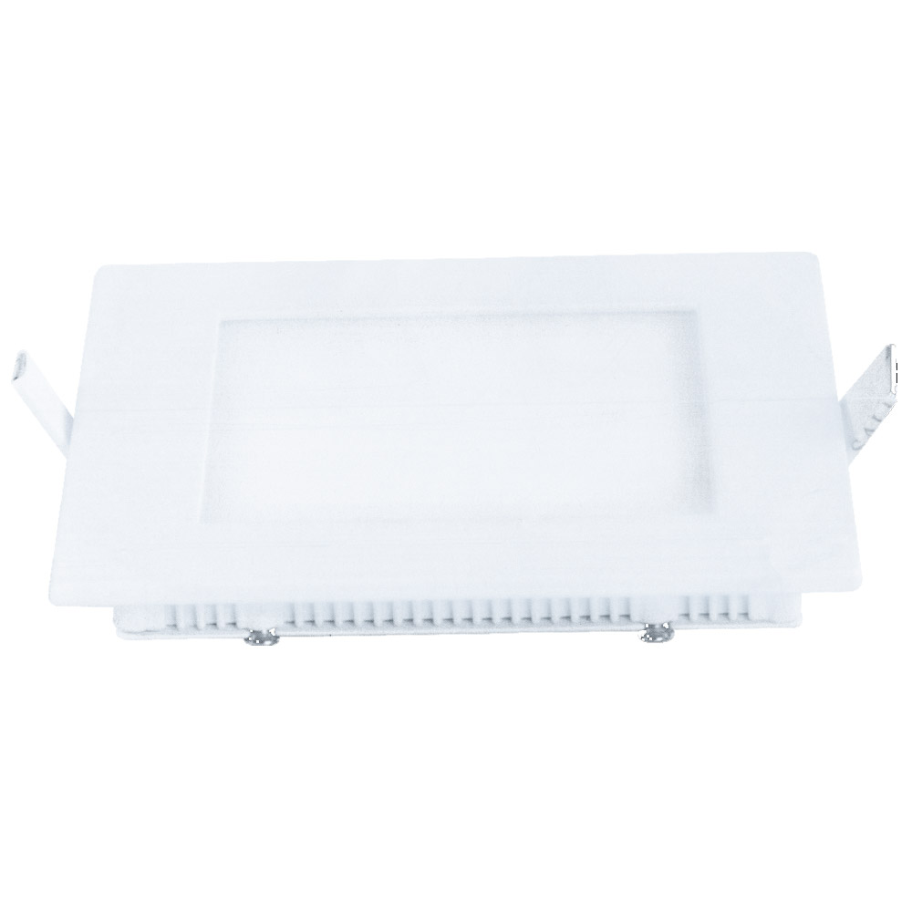 NC - SP Square Led Panel Light